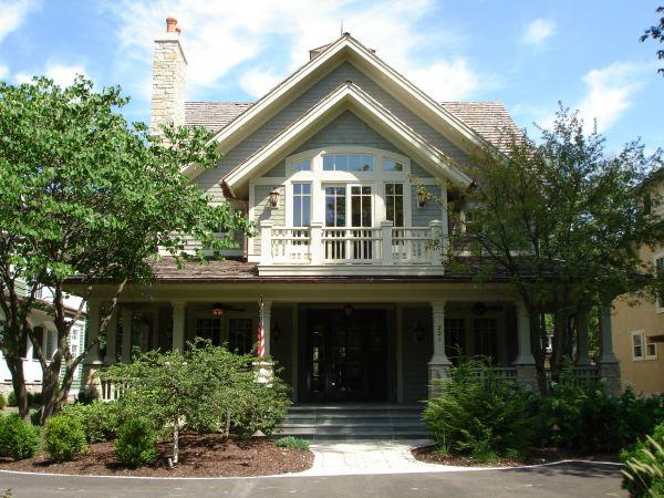 Home Front Window Elevation : Windows midwest window supply doors millwork