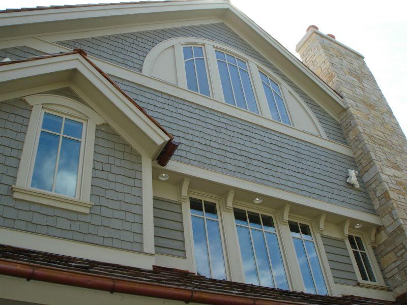 Front Elevation Windows : Windows midwest window supply doors millwork