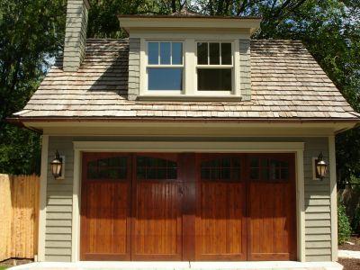 Entry Doors · Windows