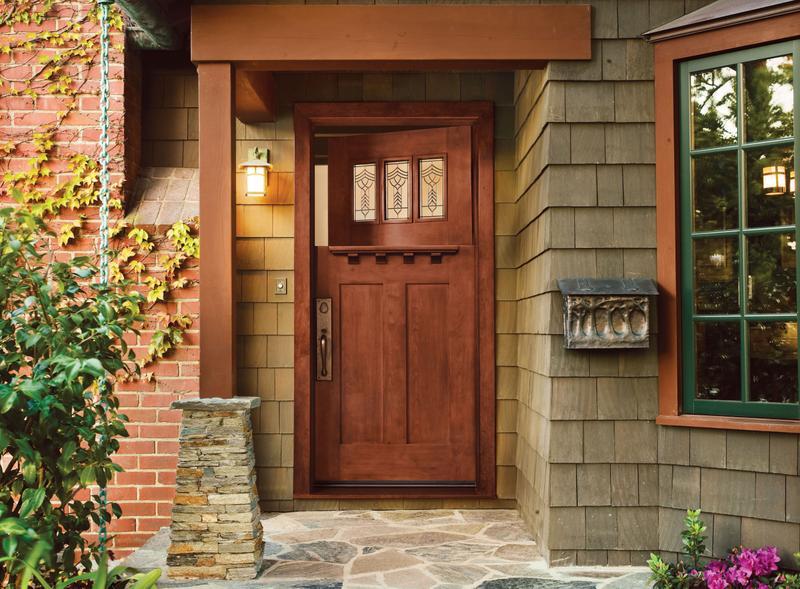 Jeld-Wen - Midwest Window & Supply | Windows Doors Millwork and ...