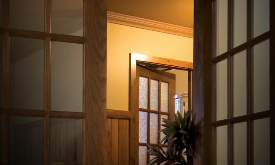 The Lemieux Doors Catalog
