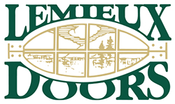 Download the Lemieux Doors Catalog  sc 1 st  Midwest Window \u0026 Supply & Lemieux - Midwest Window \u0026 Supply   Windows Doors Millwork and ...