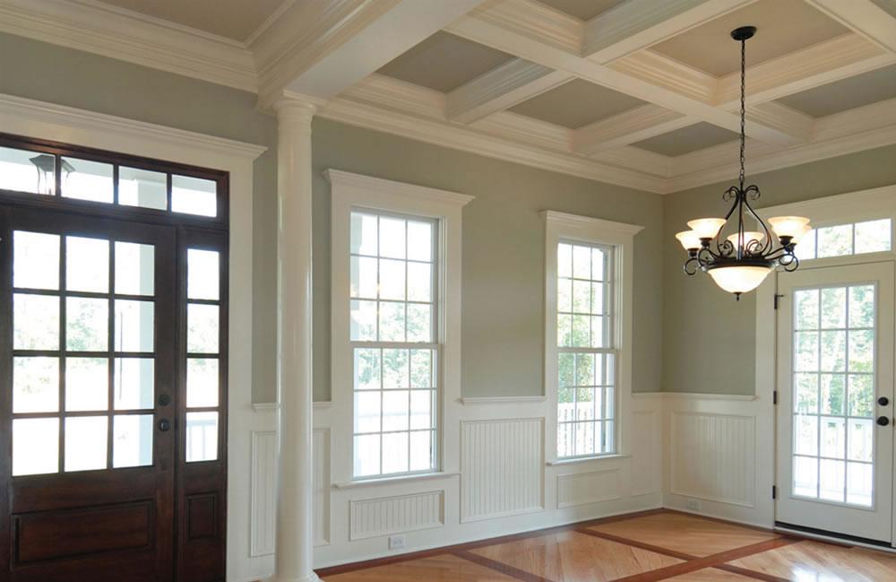Images Of Trustile Door Price List